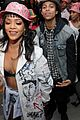 rihanna denies dating leonardo dicaprio 02
