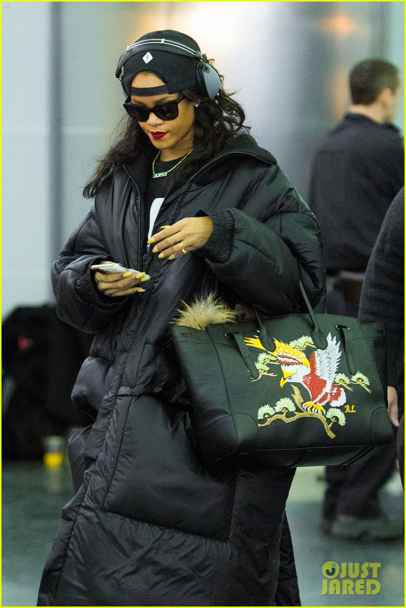rihanna dating leonardo tmz Leo dicaprio brought a new rumored girlfriend to old flame rihanna's   eyewitnesses tell us rihanna and leo did, in fact, talk at her shindig -- but it was  brief,  washed up nba player joakim noah is dating a supermodel.