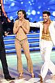rumer willis body dwts salsa 05