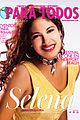 selena quintanilla covers para todos april 01