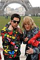 zoolander hansel do epic photo shoot in paris 04