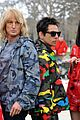 zoolander hansel do epic photo shoot in paris 05