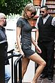 taylor swift reportedly insures her legs for 40 million 21