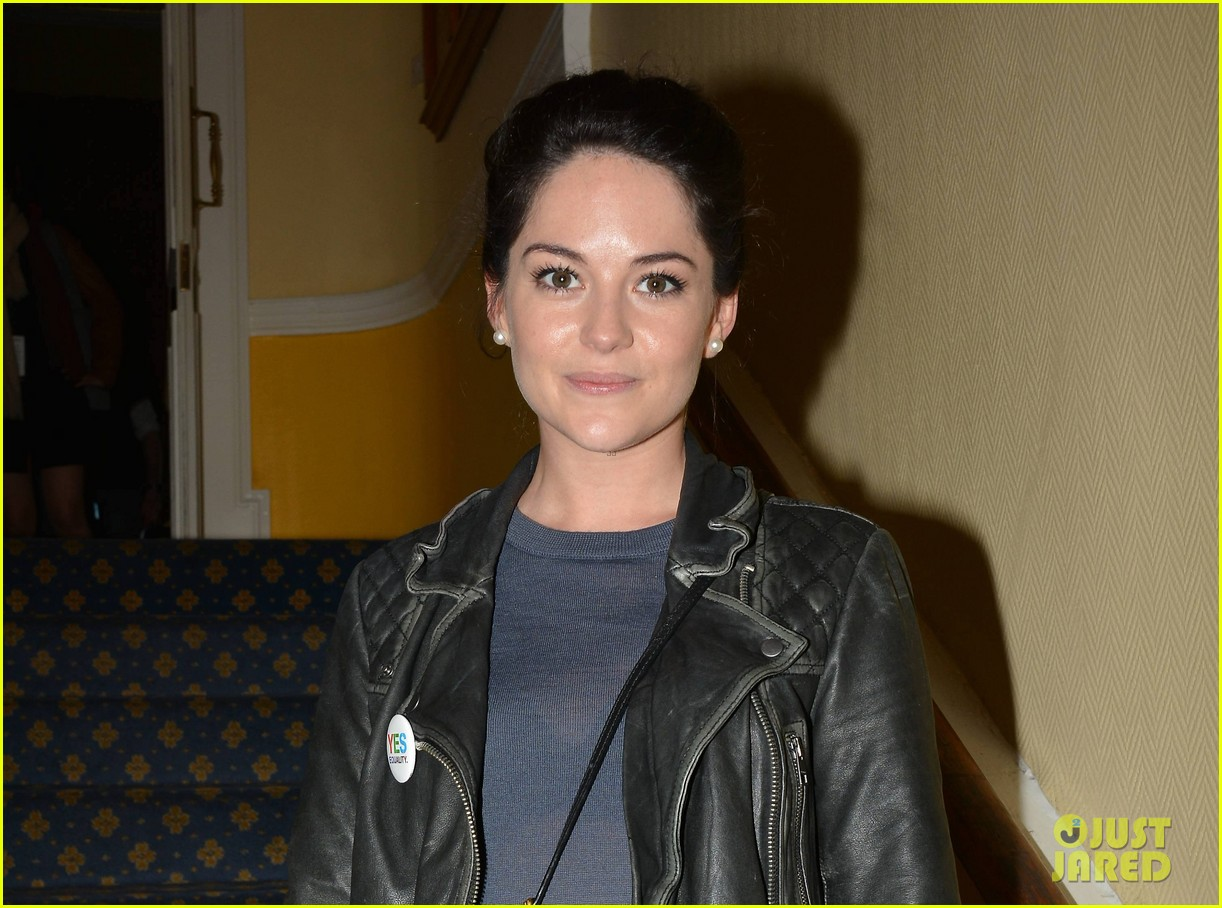 Leaked Sarah Greene nude (47 foto and video), Ass, Sideboobs, Boobs, braless 2006
