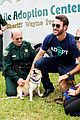 kate upton hosts grand slam adoption event 18