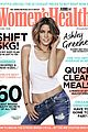 ashley greene womens health uk cover 03