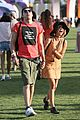 brooklyn beckham patrick schwarzenegger coachella weekend 28