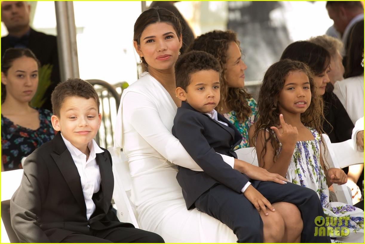 michael jackson seine kinder