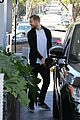 calvin harris looks pretty fine after food poisoning 17