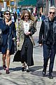 amber heard looks fierce for lunch outing 03