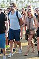 diane kruger joshua jackson hold hands at coachella 05