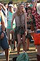 diane kruger joshua jackson hold hands at coachella 10