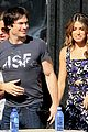 ian somerhalder nikki reed married 04