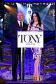 bruce willis mary louise parker announce tony awards 2015 nominations 03