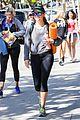 reese witherspoon wears cute swim suit during spring break 19