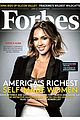 jessica alba is forbes americas richest self made women 02
