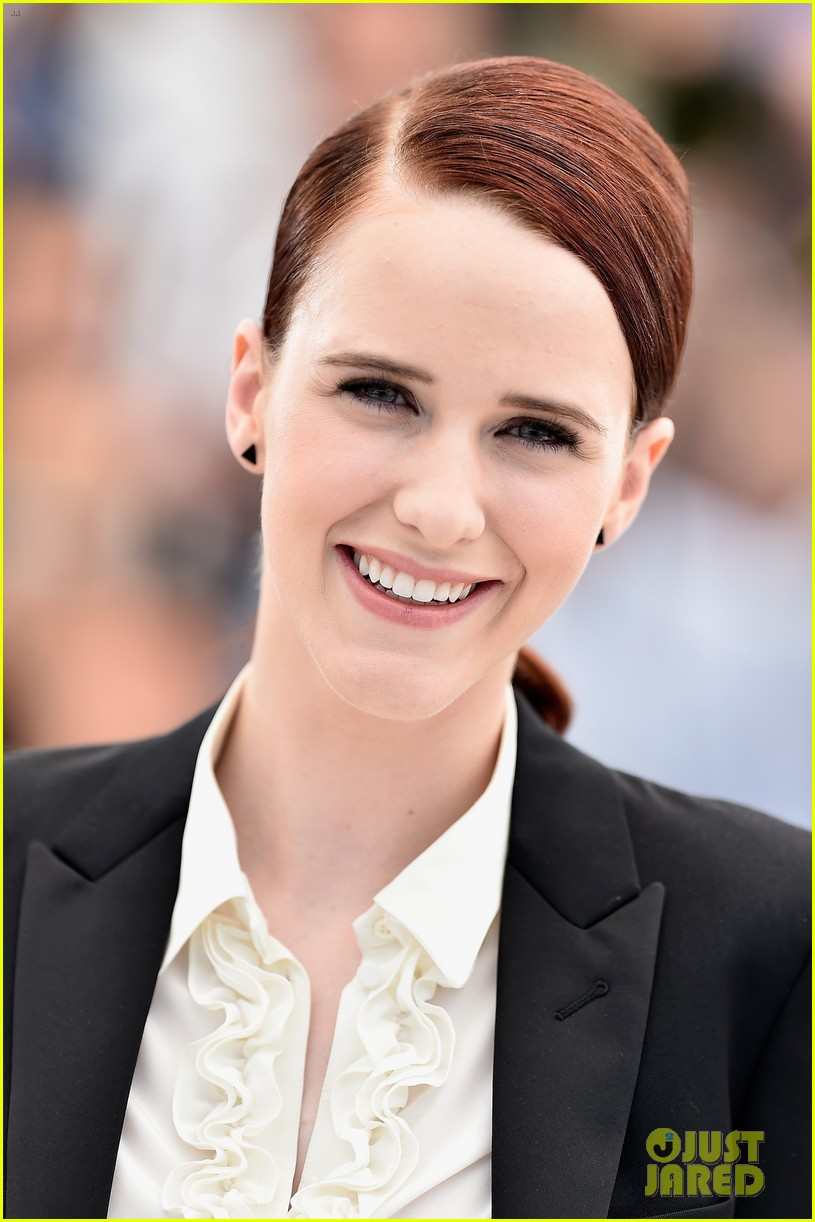 rachel brosnahan boyfriendrachel brosnahan orange is the new black, rachel brosnahan instagram, rachel brosnahan twitter, rachel brosnahan, rachel brosnahan imdb, rachel brosnahan boyfriend, rachel brosnahan manhattan, rachel brosnahan interview, rachel brosnahan reddit