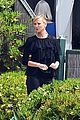 charlize theron cannes france 05