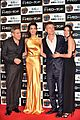 george clooney explains why he cut honeymoon short with wife amal 01