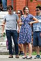 tom cruise gave away sunglasses to former co star charlotte riley 05