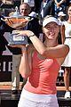 novak djokovic maria sharapova win italian open titles 03
