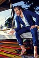 jake gyllenhaal gets praise from ruth wilson in esquire uk 01