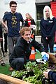 prince harry continues new zealand tour 03