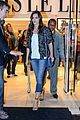ian somerhalder nikki reed first public appearance as married couple 21