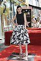 julianna margulies hollywood star walk fame 03