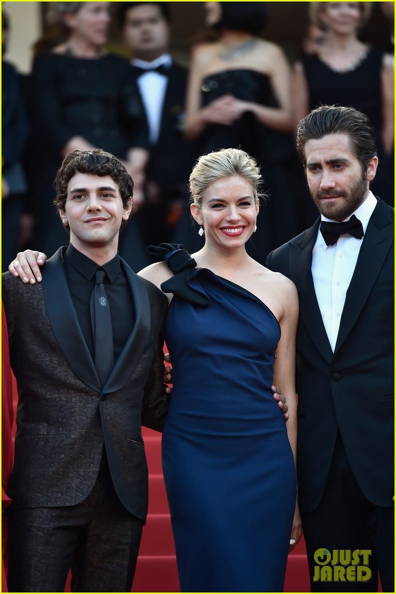 Rashida Jones And Jake Gyllenhaal