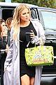 khloe kardashian bruce gifts clip 05