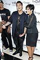 kris jenner slams reports of rob kardashian entering rehab 13
