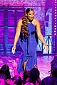 queen latifah lip sync battle marlon wayans 03