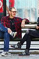 jared leto hangs with terry richardson in nyc 03