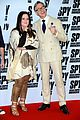 melissa mccarthy jason statham get silly at spy berlin photo call 11