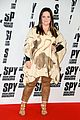 melissa mccarthy jason statham get silly at spy berlin photo call 15