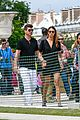 robin thicke april love geary lax 16