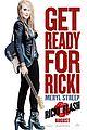 meryl streep channels female rockstar in ricki and the flash 01