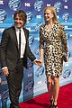 keith urban american idol finale with nicole kidman 01