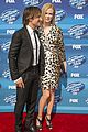 keith urban american idol finale with nicole kidman 13
