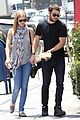emily vancamp joshua bowman are still going strong 03