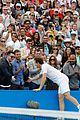 andy murray wins fourth queen club title 36