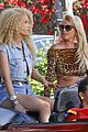 iggy azalea talks britney spears we are still friends 06