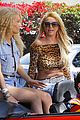 iggy azalea talks britney spears we are still friends 07