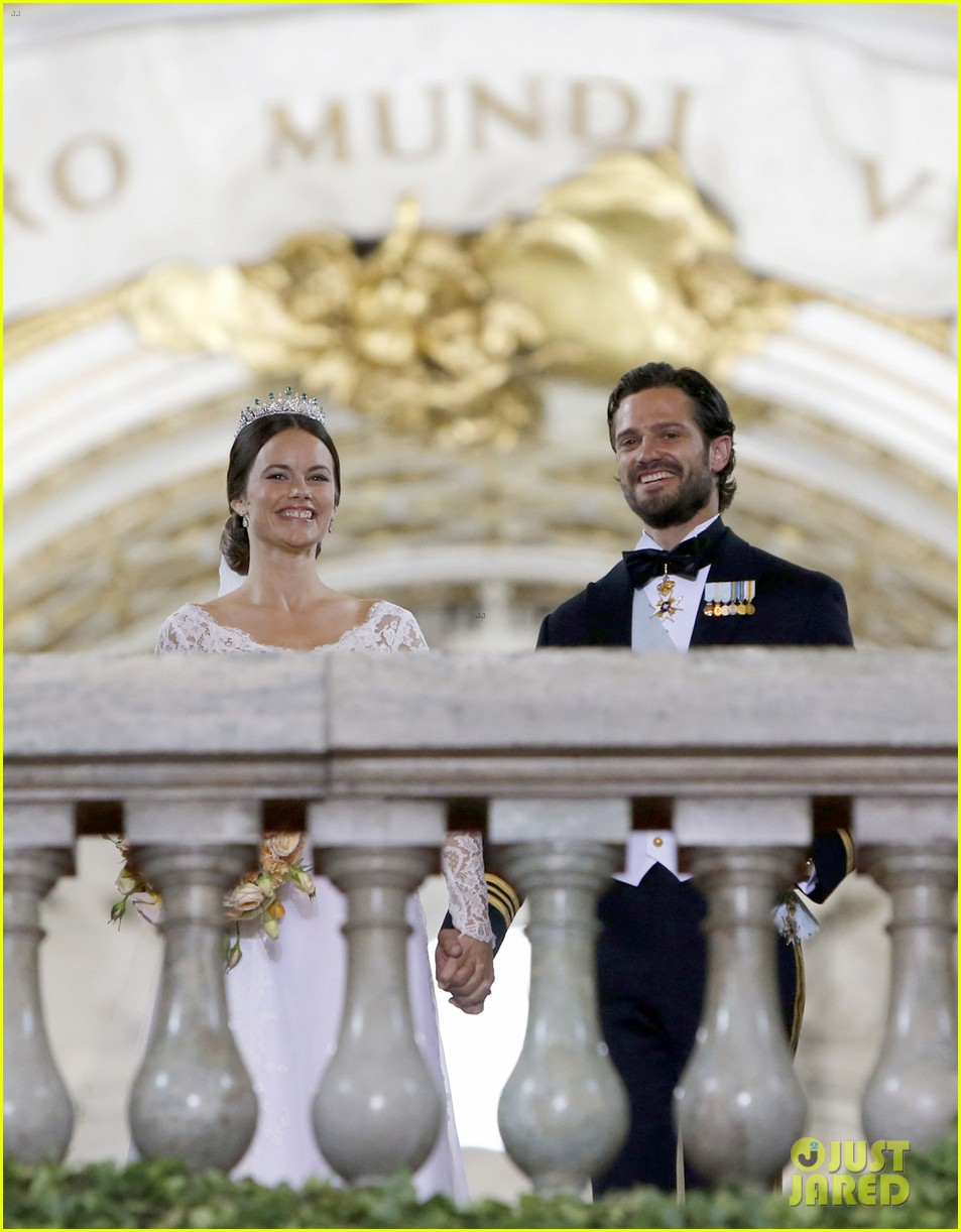 prince carl philip sofia hellqvist wedding 22