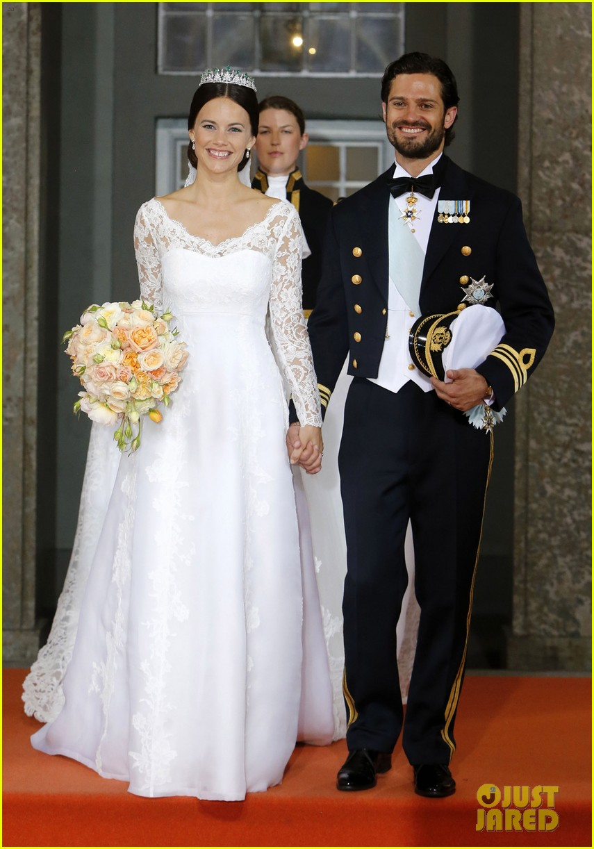 wiki wedding prince carl philip sofia hellqvist