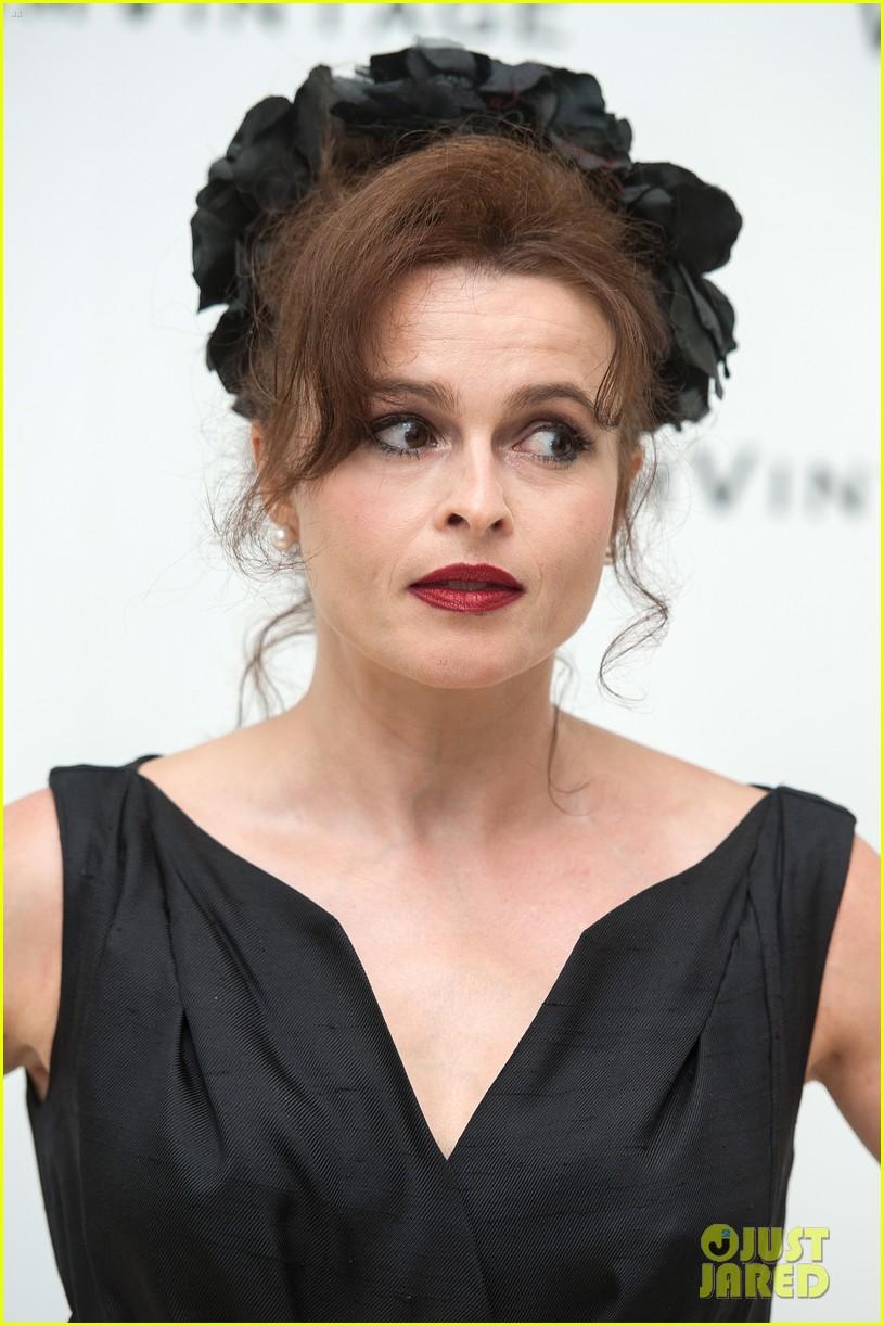Full Sized Photo of he... Helena Bonham Carter
