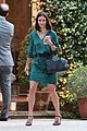 courteney cox johnny mcdaid brings attention to 51st birthday 01