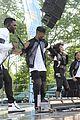 jason derulo gma summer concert series performance pics 15