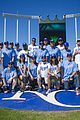 selena gomez big slick celeb weekend baseball game 03